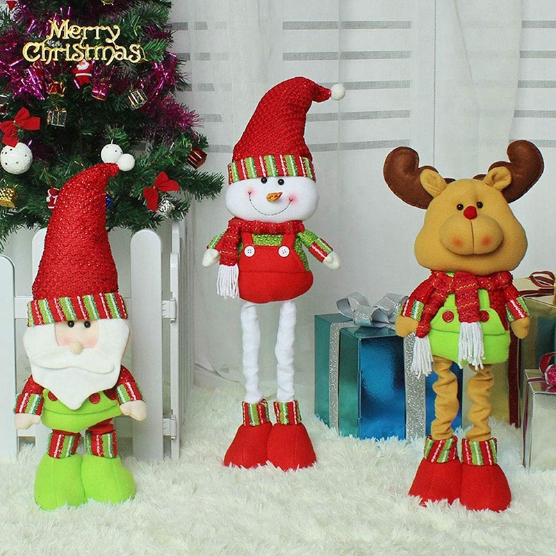 natal empresa evento presente de natal brinquedo