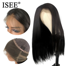 Peruvian 360 Lace Frontal Wig 150% Density Human Hair Wigs F