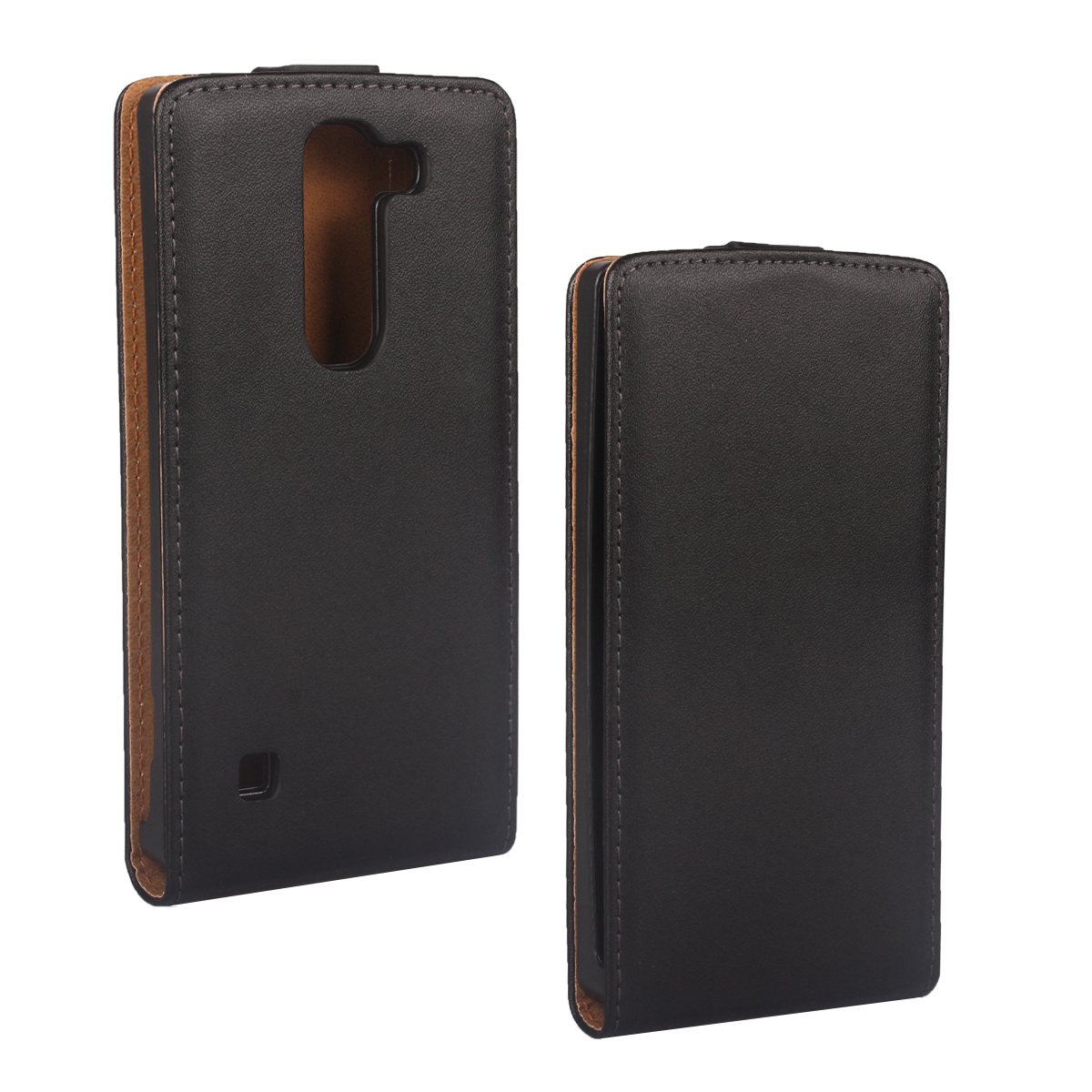 Vertical Flip <font><b>Case</b></font> For <font><b>LG</b></font> Spirit <font><b>LG</b></font> Leon 4G LTE <font><b>LG</b></font> Magna <font><b>G4C</b></font> Back Cover Leather Coque For <font><b>LG</b></font> Spirit Phone <font><b>Cases</b></font> Bag Accessory image