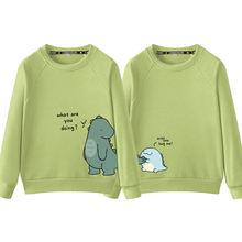Одинаковые комплекты для семьи; Свитера; Модная одежда маленьких