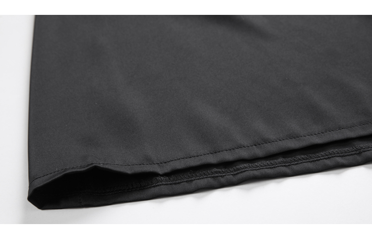 Women Lace Pajamas Sleepwear Sets