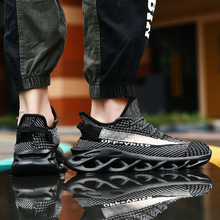 New Running Shoes Breathable Outdoor Male Sports Shoes Lightweight Sneakers Women Walking Gym Training Shoes new running shoes breathable outdoor male sports shoes lightweight sneakers women walking gym training shoes