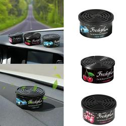 Diffuseur de parfum pour voiture, désodorisant, désodorisant, utile pour intérieur et maison, Sce H5C9, nouveauté 2020