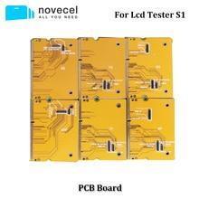 LCD und Touch Screen Digitizer Tester Box Ersatz Platine für iPhone X XR Xs Max