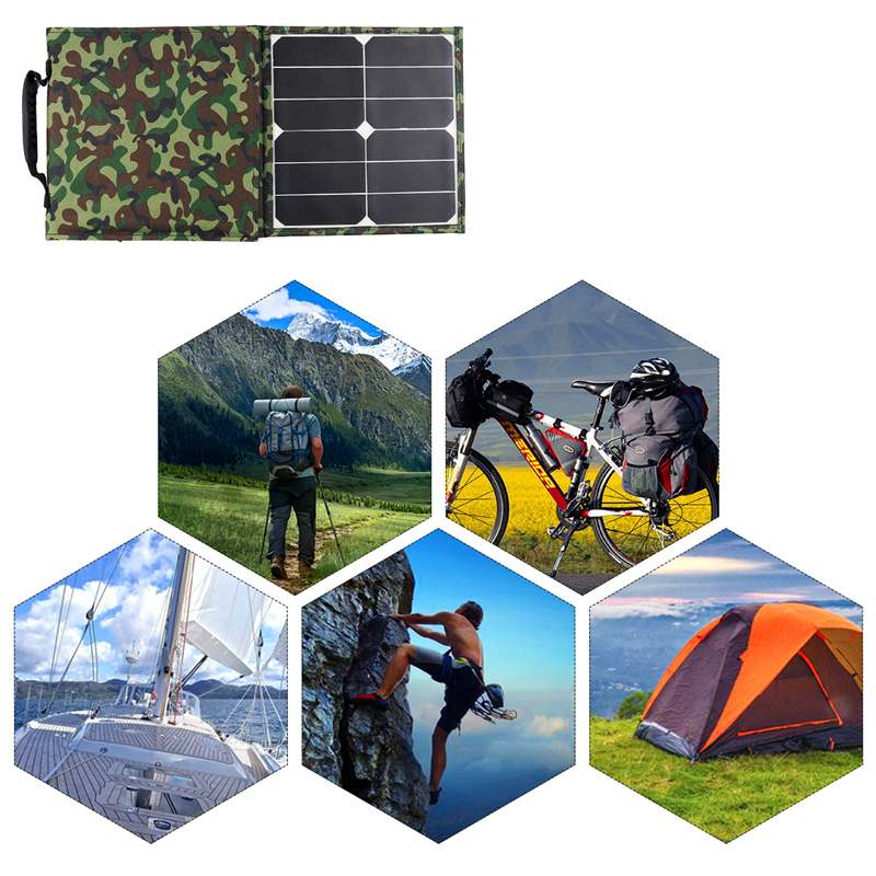 energia móvel notebook painel fotovoltaico ao ar