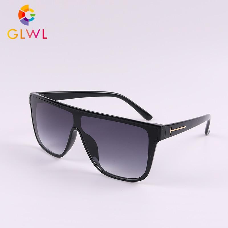 Sun Glasses Women Vintage Women's Sunglasses 2020 Square Shades Ladies Fashion Girls Eyewear New Brand Designer Driving Glasses