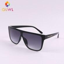 Sun Glasses Women Vintage Women's Sunglasses