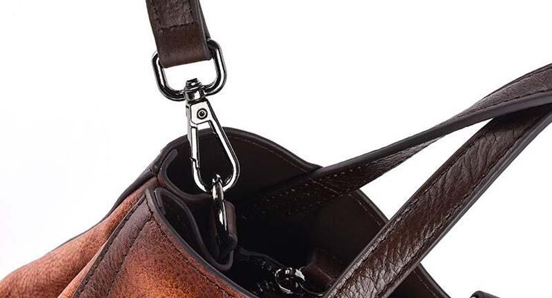 handbag-631 (20)