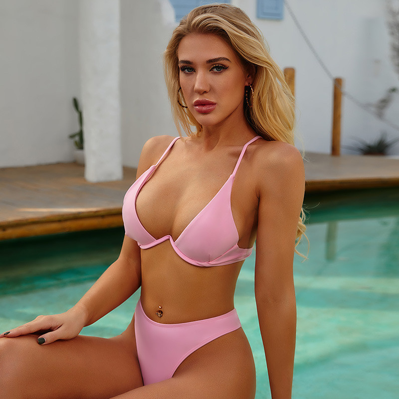 Bathing Suit women10