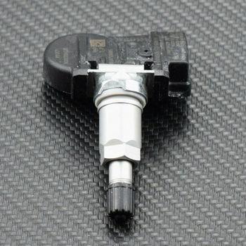 Pneu do motor do sensor de pressão dos pneus do carro para tesla model 3 s x peças de reposição Sistemas de monitoramento de pressão dos pneus    -