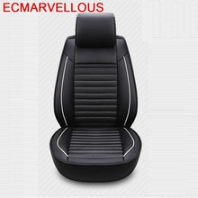 Cubre Para Automobiles Funda Automovil Protector Asientos Coche Car-covers Cushion Car-styling Auto Accessories Car Seat Covers