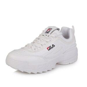 Women Shoes Women Sneakers Lad