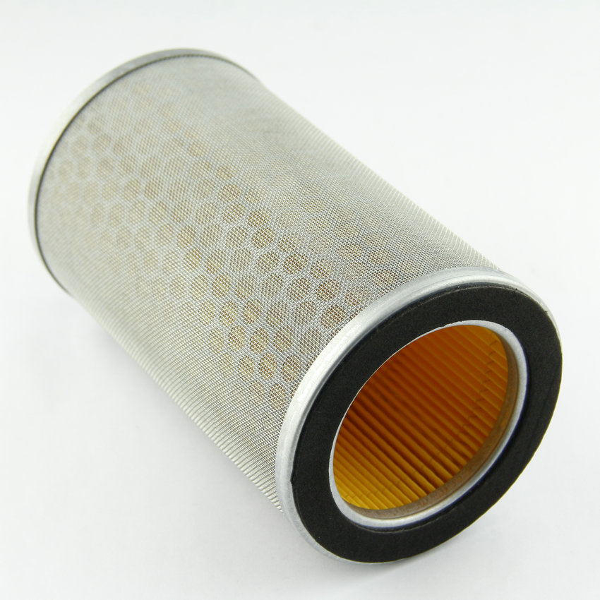 Honda CB1300 CB 2003-2010 Air and Oil Filters