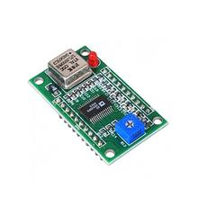 цена на NooElec AD9850 DDS Signal/Function Generator Module, Digital Tester