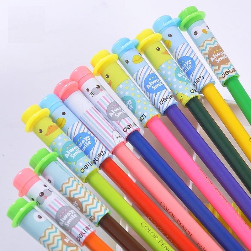 - ปากกาดินสอและการเขียนวัสดุสิ้นเปลือง
