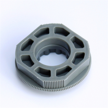 1 Uds herramienta de instalación de extracción de eje de Pedal Mini...