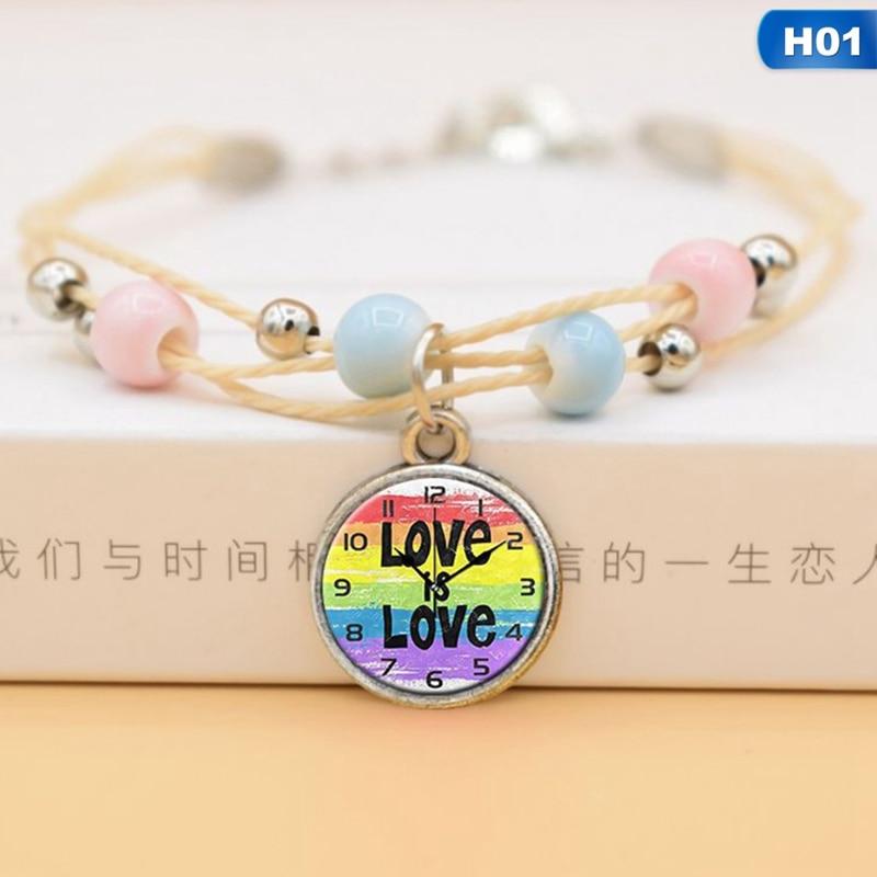 Free Mom Hugs Pride LGBT Rainbow Sunflower T Shirt Men/'s Black Cotton Shirts Tee