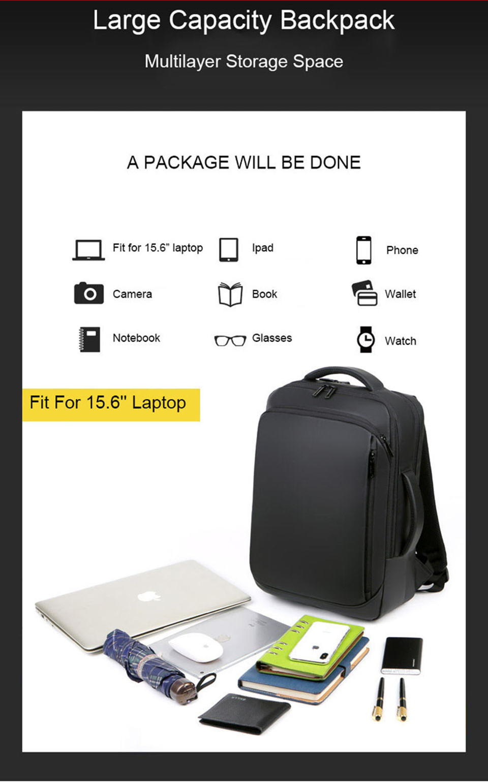 3-Mens-Backpack-Male-Business-Laptop-17''-15