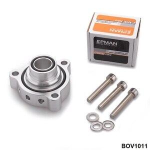 Image 1 - Adaptador de volcado con válvula de soplado para BMW, Mini Cooper S Turbo, EP BOV1011