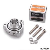 Adaptador de volcado de válvula de soplado Turbo BOV para BMW Mini Cooper S Turbo motores EP BOV1011|turbo bov|blow off|dump valve -