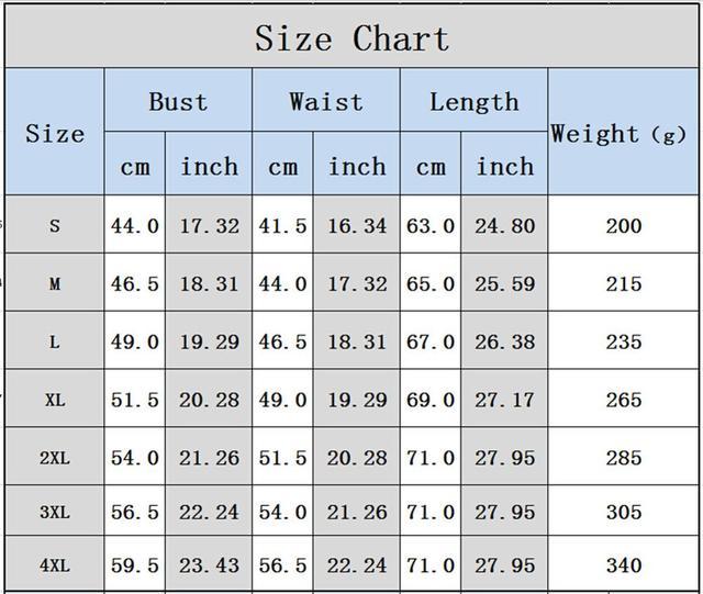 Mens Body Shaper nderbust Trainer Corset Shapewear Double Zipper Neoprene Vest Sweat Slimming Corset Waist Cinechers Girdle Belt 2