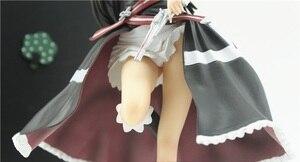 Image 5 - Starz brillant arche Kilmaria Aideen nouveau anime Kotobukiya Collection 22cm figurine modèle jouets poupées (boîte de couleur non incluse