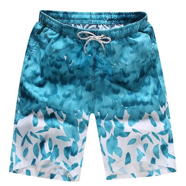 New Arrival Swimsuit Summer Swimwear Men Swimsuit 2021 Swimming Trunks Short Quick-drying Sexy Mens Swim Briefs Beach Shorts 2