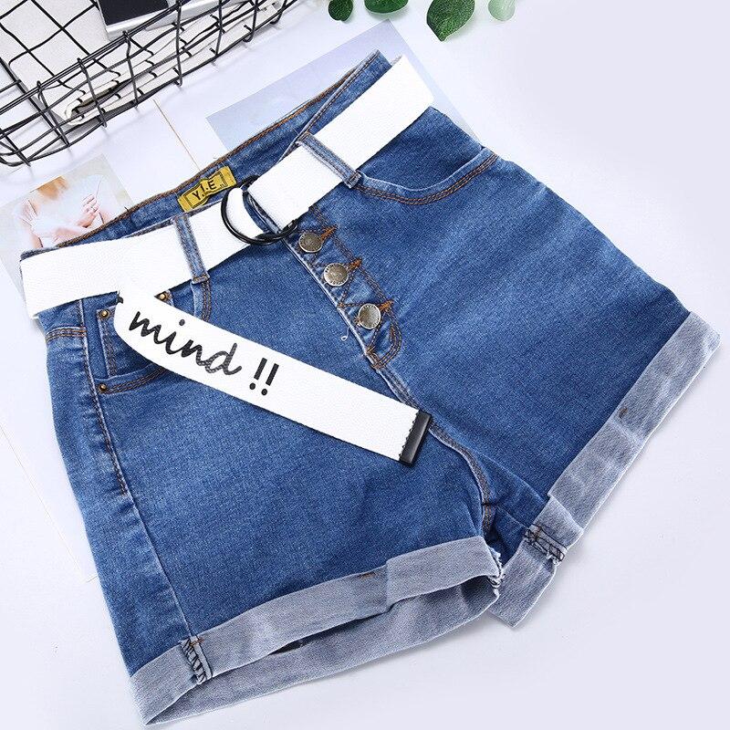 TagerWilen ремень стиль буквы напечатаны мода унисекс двойное D Кольцо холст ремень длинные джинсы ремни для женщин брезентовый мужской ремень - Цвет: Never-White
