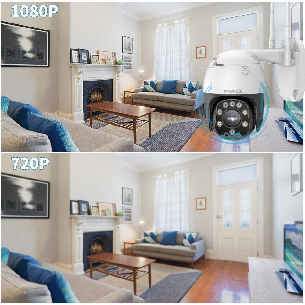 6-1080P Resolution