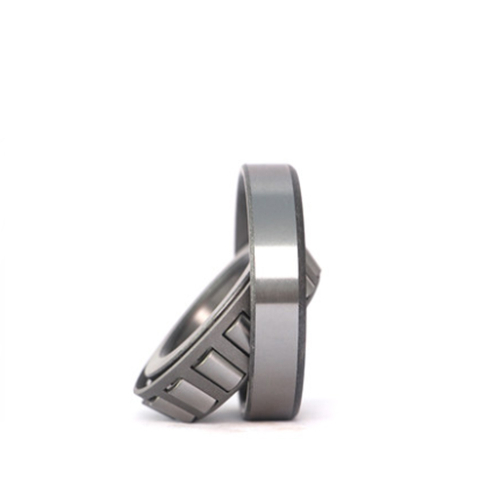 Free shipping tapered inch non-standard tapered roller bearings 329/28 320 / 23.5 320/22 302/32 320/