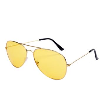 Okulary ochronne okulary przeciwsłoneczne UV400 okulary przeciwsłoneczne okulary uliczne okulary przeciwsłoneczne trendy akcesoria motocyklowe modne okulary tanie i dobre opinie Chizequar