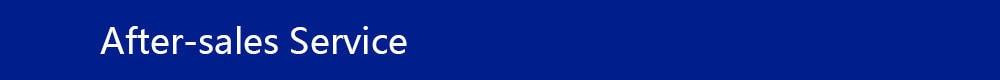 ИК охотничья фотоловушка водонепроницаемая ночное видение 26
