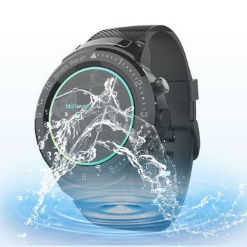 Smart watch 4G Remote Camera GPS  Whatsapp Google Play Bluetooth Smart watch Video Call Wifi Internet Phone Nano SIM