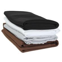 LEORY sıcak satış hoparlör ızgarası bez Stereo kumaş Gille file kumaş beyaz/kahverengi/gümüş/siyah