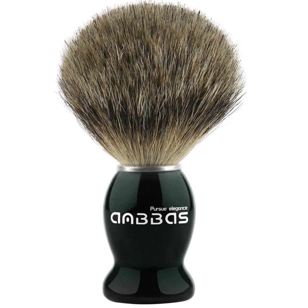 New Anbbas 1pcs Portable…