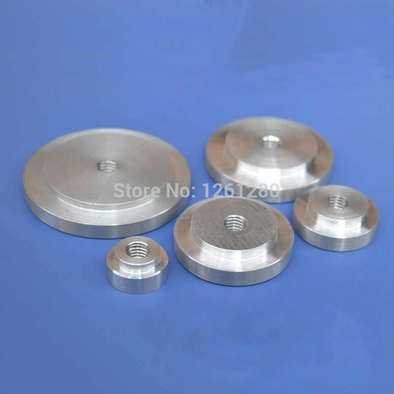 100/DIY RC Modelo Acero Inoxidable circular rundstab Bar 250/mm x 2/mm
