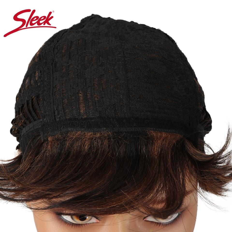peruca 100% remy cabelo brasileiro curto perucas