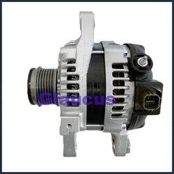 1ZR 1ZFAE 2ZR 2ZRFE 2ZRFAE 1NZ 1NZFE 8AFE Generator alternatorów dla Toyota Auris Soluna Vios Altis corolla 1.5L 1.6L 1.8L 2.0L
