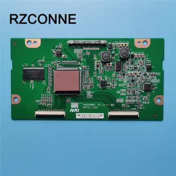 T-con плата для T400XW01 V5 40T01-C00 AUO экран LA40A350C1