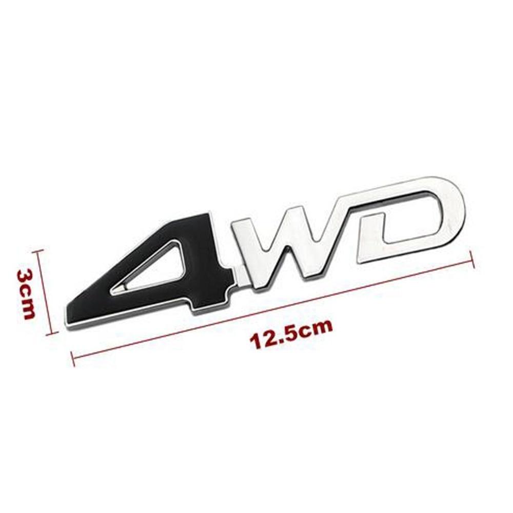 1x 3D Metal Police Interceptor Emblem Allloy Badge Sticker Replacement for Police Interceptor Chrome Black