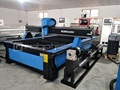 Portable plasma cutting machine for CS, MS, SS 1325 cnc plasma cutting machine price with CE