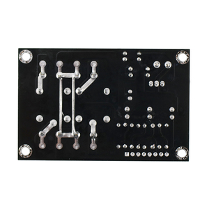 Image 4 - GHXAMP UPC1237  2.0 Speaker Protection Board Songle Dual Channel 300W*2 AC/DC 12 18V