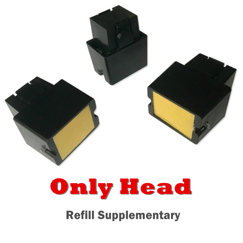 ARC Accessories  Used For Stun Gan Taserr Ink Cartridge Head Bullet