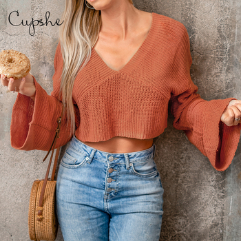 Купи из китая Одежда с alideals в магазине Cupsheclothes Store