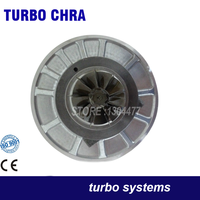 Cartucho do núcleo do chra 17201 30030 17201 0l030 do turbocompressor ct16 para toyota hiace hilux 2.5 d4d 01 motor 2kd ftv 75kw 2494cc|turbo chra|chra turbo|turbo core -
