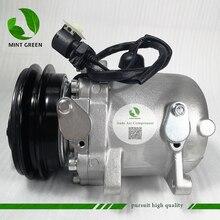 Per Auto AC Compressore SS148DW5 Per B MW E30 E34 E32 64528390468 64521386464 64528385713 64528385712 64528391203