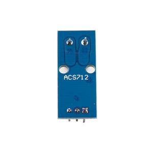 Image 5 - 1pcs ACS712 5A 20A 30A Range Hall Current Sensor Module ACS712 Module For Arduino 5A 20A 30A