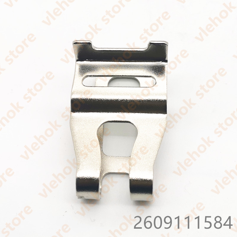 Clip For BOSCH GSR18VE-EC GSR18V-60C HDS183 GSB18V-60C GSB18VE-EC GSB18V-110C GSR14.4V-EC GSR18V-EC GSB18V-1800 2609111584