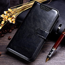 Fall für Samsung Galaxy M10 M20 M30 M40 Xcover 4S Hinweis 10 Pro Plus 9 8 5 4 3 neo Lite 2 1 E5 E7 Leder Wallet Phone Cases Abdeckung(China)