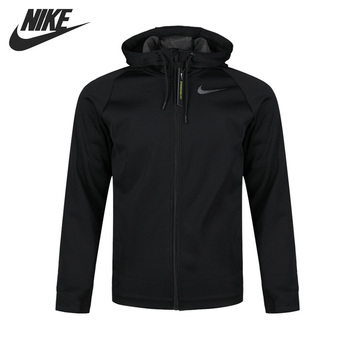 Original New Arrival NIKE AS M NK THRMA SPHR JKT HD FZ Men s Jacket Hooded.jpg 350x350 - Nike Hoodie Therma Sphere Full Zip Men's Jacket